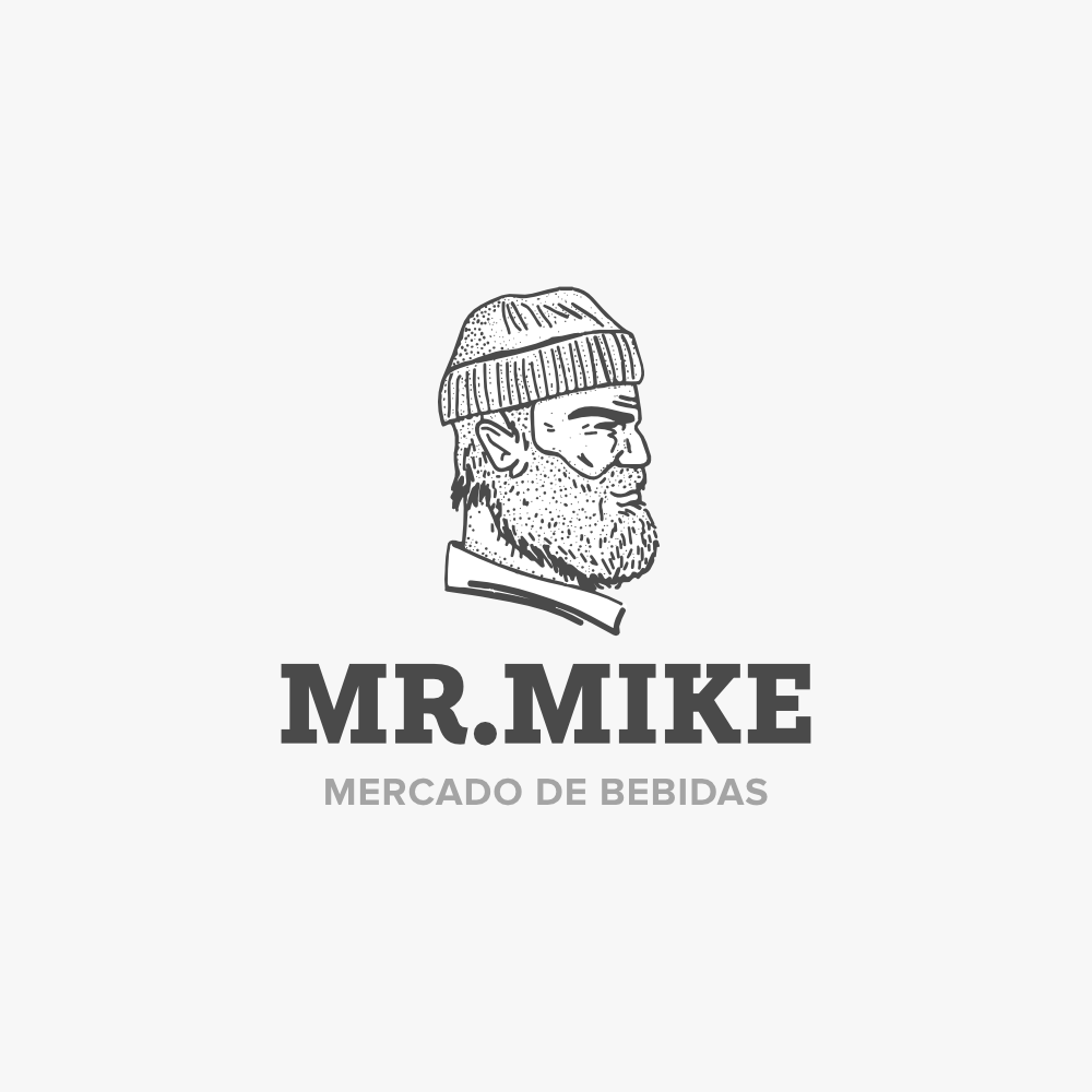 featured-image-Mr_Mike