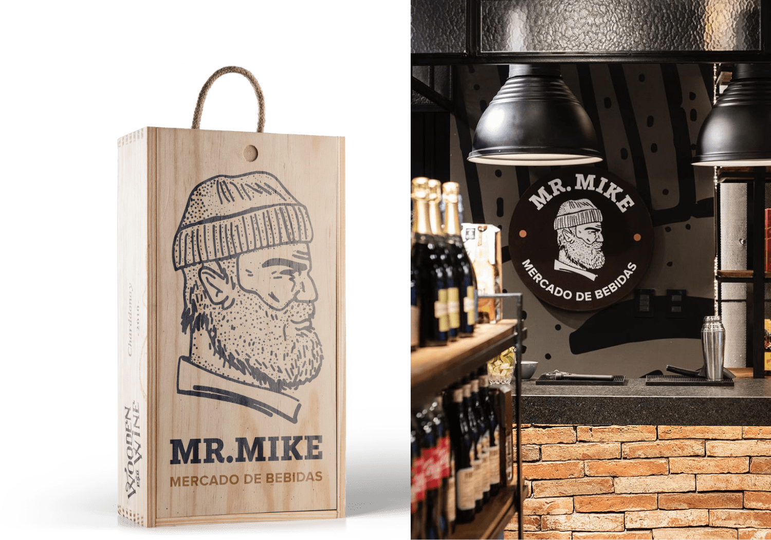 mr-mike-box-and-photo
