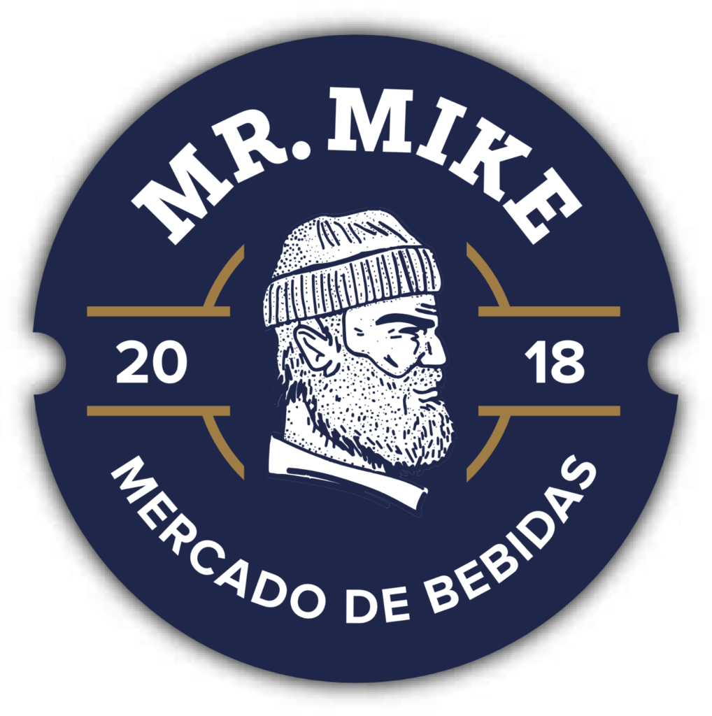 Mr mike